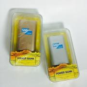 Power bank 29