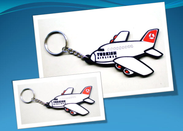 �ǧ�ح��ҧ    TURKISH AIRLINE